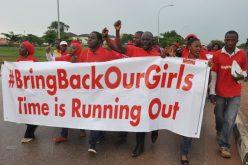 Nigeria, Boko Haram Appear to Move Toward Talks