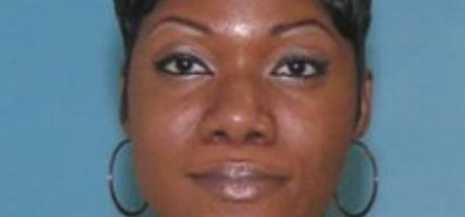 Maryland: Woman convicted of killing man 'let jealousy take control'
