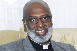 Ghana: Be Christ-like advocates to bring change – Palmer Buckle