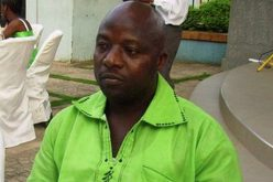 Dallas Ebola Patient, Thomas Eric Duncan, Dies