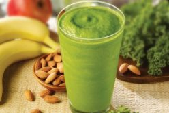 Tips for Getting Enough  Healthy Protein in Your Diet