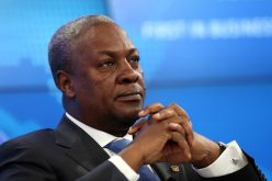 Ghana: We can't fix economy in 2yrs; my eye is beyond 2016