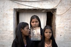 Christian Group Calls for International Pressure to Stop Pakistan From Executing Christian Mother of 5 Asia Bibi