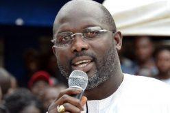 Liberia: Weah Urges Religious Tolerance