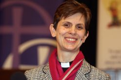 Church of England Announces First Ever Woman Bishop, Breaking Centuries of Tradition