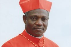 Cardinal Turkson extols religious tolerance in Ghana
