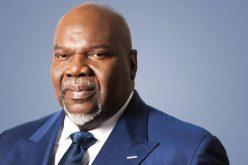 Ghana: TD Jakes commends Action Chapel's dev't orientation
