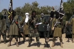 Boko Haram crisis: Nigeria's Baga town hit by new assault