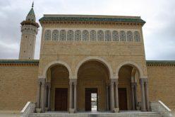 Tunisia: Gunmen Storm Tunisia Museum, Kill 19
