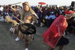 Lobola app gives South African bride price