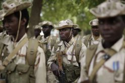 UN: Hot Pursuit Laws Needed to Fight Terrorism in West Africa