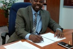 Canada: Obeng Appointed CEO-Superintendent of the Burlington School Board
