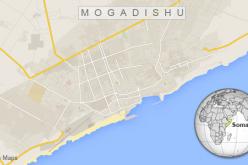 Somalia: Al-Shabab Kills 9 at Mogadishu Hotel