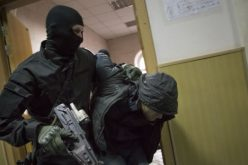 Russian Judge: Chechen Confesses to Nemtsov Killing