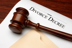 Ghana: Divorce rates high in churches