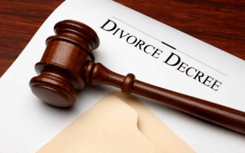 Ghana: Divorce rates high in churches