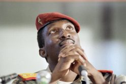 Burkina Faso: Probe begins into Sankara assassination
