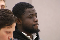 Connecticut: Ghanaian Nurse Arrested For Having Sex With A Prostitute While On Duty