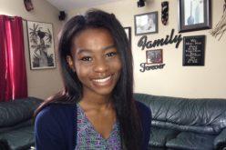 Canada: Mansa Agbaku, Saint John teen, lands Currie Scholarship