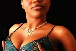 Ghana: Mzbel and Stacy War Over 'Jesus' Gets Dirty