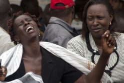 Kenya: President Urges Unity After University Massacre