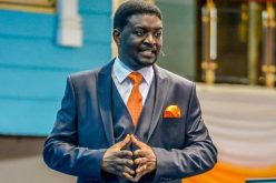 Sheikh warns Agyin-Asare to stop provoking Muslims