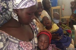 Cameroon: Nigerian Refugees Pin Hopes on Buhari