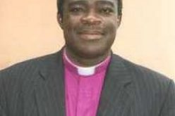 Ghana: Use Easter to reflect on God's grace & mercies – Christian Council