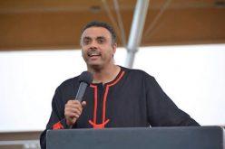 Prosperity preaching is 'nonsense' – Heward-Mills