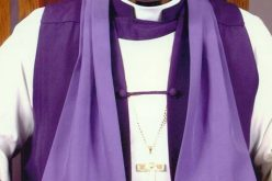 Ghana: Bishop warns newly ordained pastors against Women