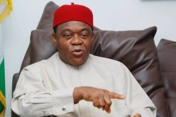 Nigeria: Pray for Peace, Unity of Nigeria, Orji Tells Christians