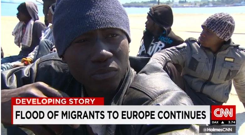 Migrant_Italy