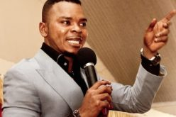 Ghana: My Church members thought I was God – Bishop Obinim