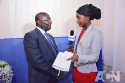 I Never Lied At IMF Bailout Lecture – Bawumia Insists