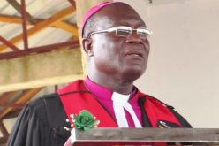 Ghana: Choose God-Fearing EC Chair – Methodist Bishop