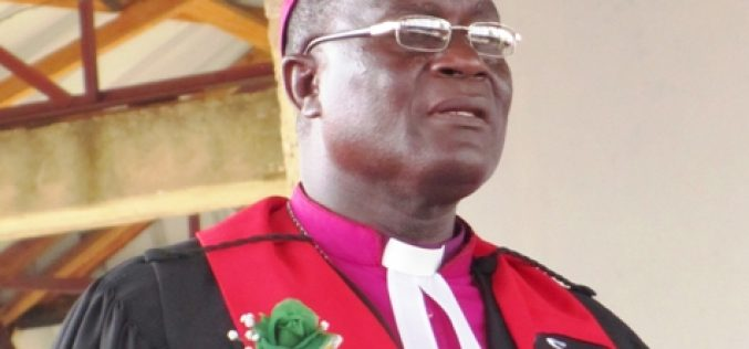 Ghana: Choose God-Fearing EC Chair – Methodist Bishop