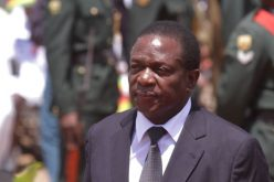Zimbabwe: VP Mnangagwa Commends Churches