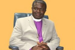 The Conference of Ghanaian Presbyterian Churches in North America Declare Position on Same Sex marriage