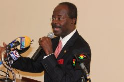 Ghana: We must respect divergent views – Nduom