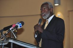 Ghana: Use pulpit to preach against vices — Prof Adei