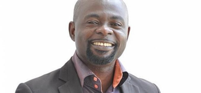 Ghana: Gospel artistes are becoming lazy – Bernard Amankwah