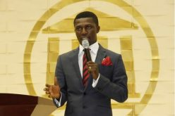 Ghana: Time for Ghanaians to put nation before ambition – Dr. Boadi Nyamekye