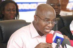 Ghana: Adams murder: Height of man's inhumanity