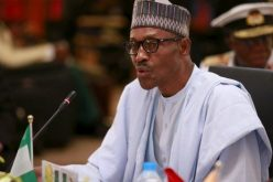 Nigerian President Buhari to Meet with Obama on US Trip