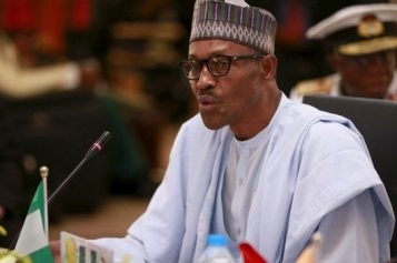 President Buhari's fight to recover Nigeria's stolen assets