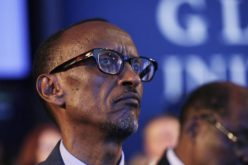 Rwandan Lawmakers Back Move to Abolish Presidential Term Limits