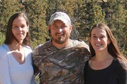 Montana man inspired by same-sex marriage ruling requests right to wed two wives