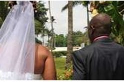 Uganda bride price refund outlawed by top judges