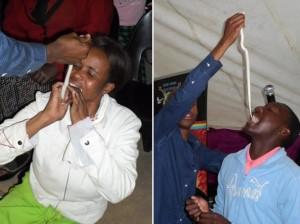 pastor-snake