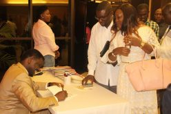 All Nations Church USA Concludes ISI 2015 Leadership Conference